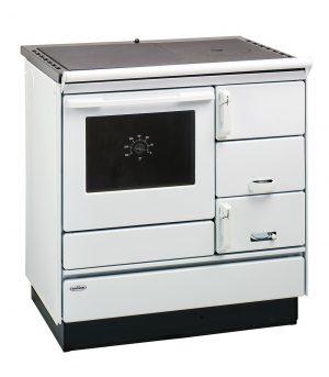 9103 4 Provedeni White Plast.jpg