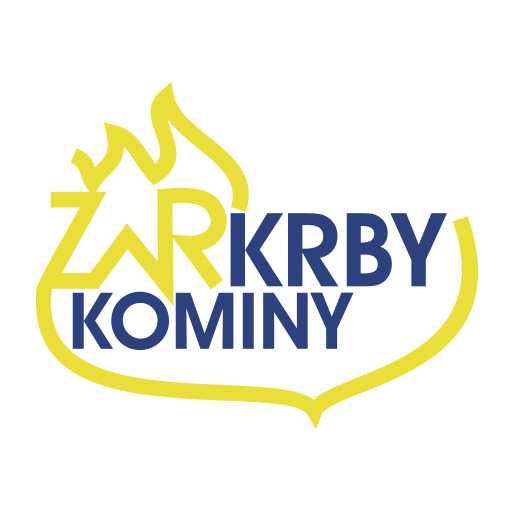 ZAR - Krby a komíny