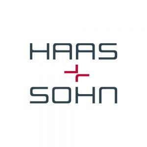 Haas Sohn.jpg
