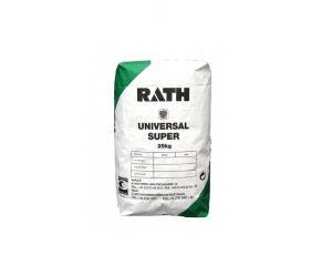 Rath Universal.jpg