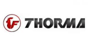 Luxusný SK dizajn Thorma