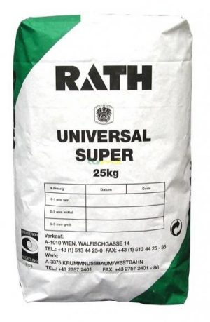 Universal Super